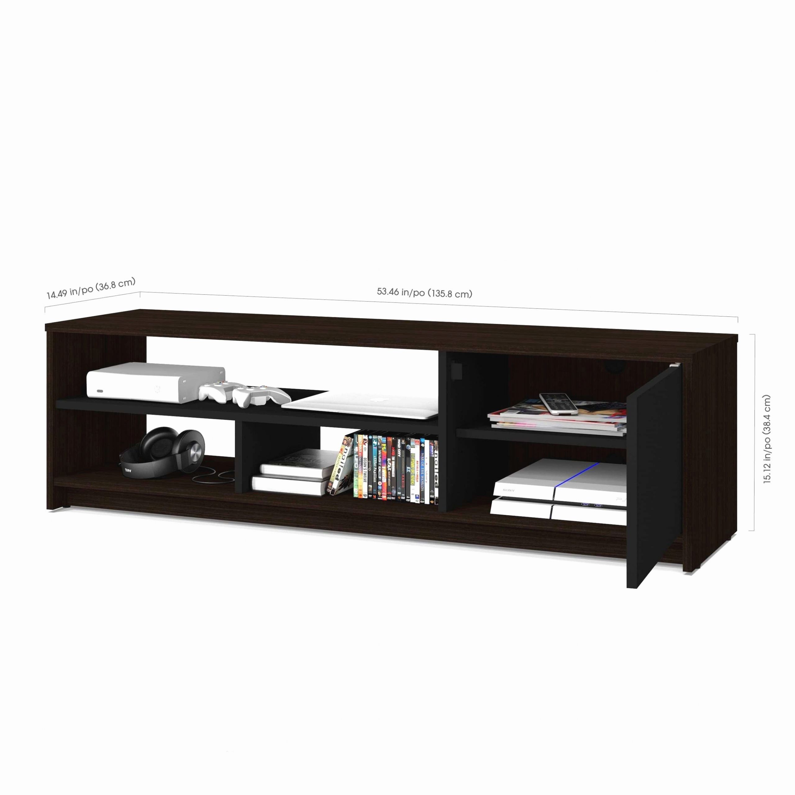 table ronde extensible 12 personnes source dinspiration table ronde extensible 10 personnes nouveau console extensible 12 of table ronde extensible 12 personnes