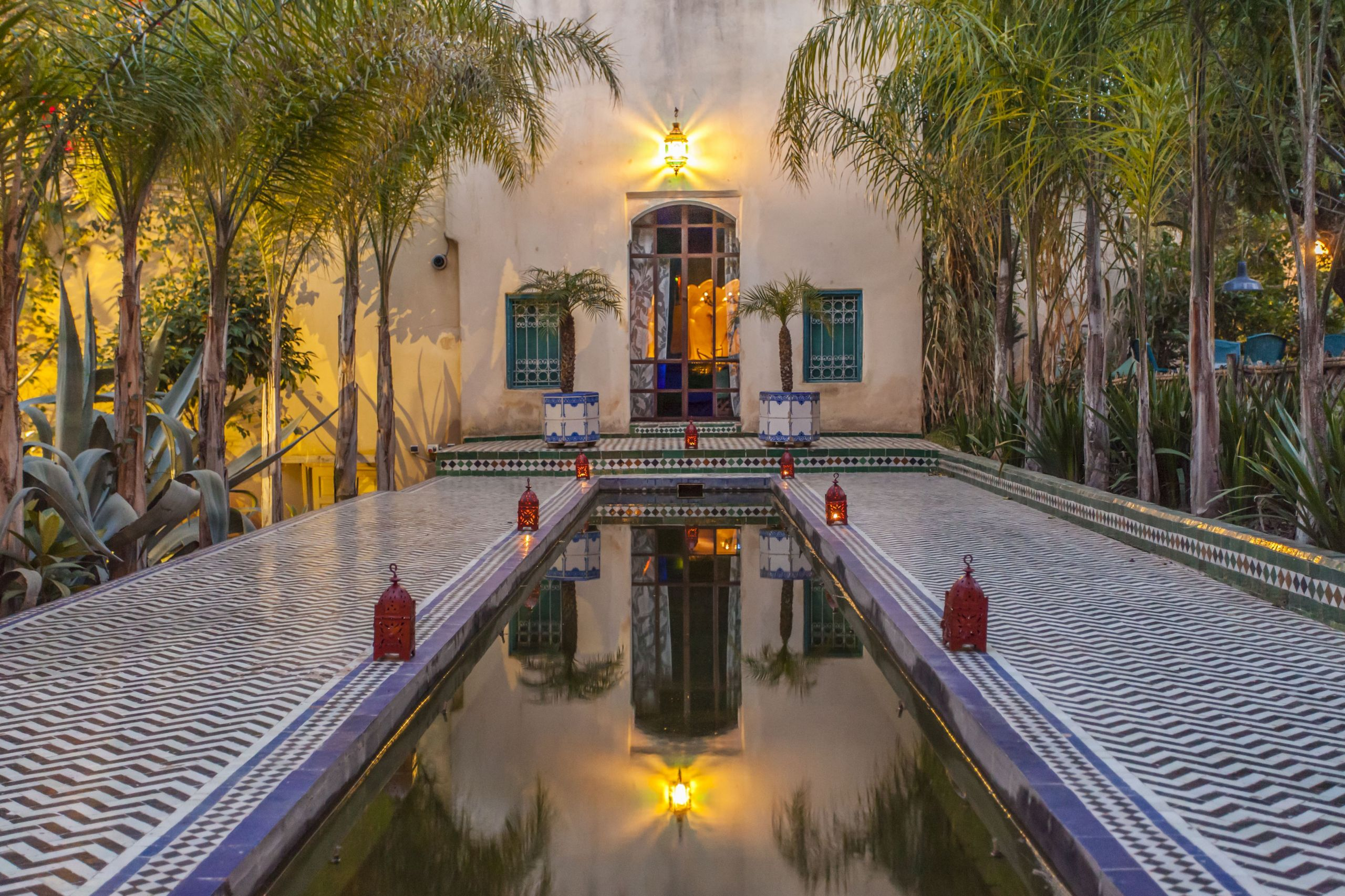 Table De Jardin 8 Places Best Of the top 15 Things to See and Do In Morocco Of 39 Charmant Table De Jardin 8 Places