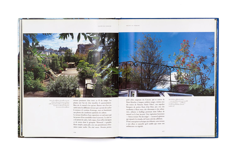 Table De Jardin 8 Places Élégant Index Of Wp Content