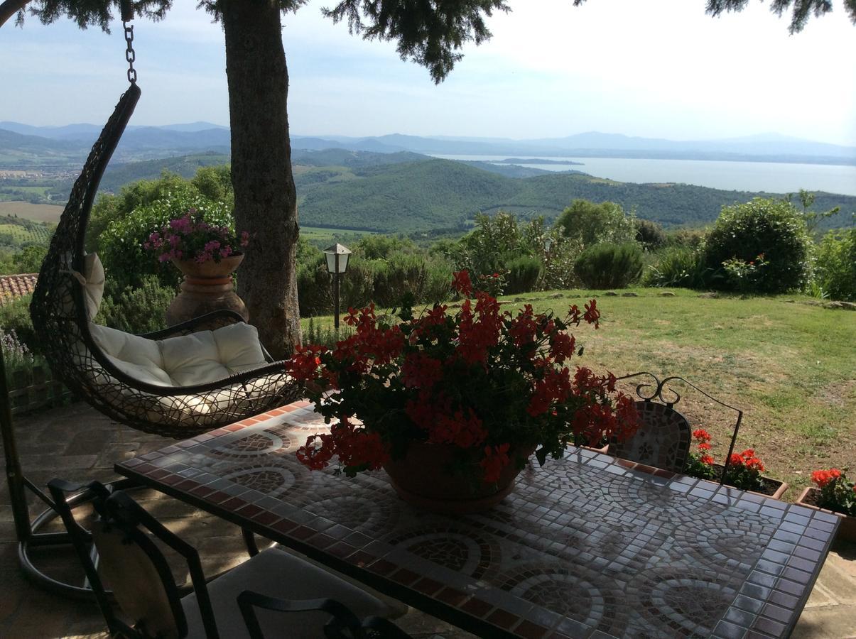 Table De Jardin 8 Places Nouveau Agriturismo La Bicocca Il Leccio ИтаРия КастеРь Ригоне Of 39 Charmant Table De Jardin 8 Places