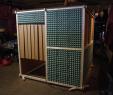 Table De Jardin Aluminium Et Composite Charmant Stepacrosstheborder