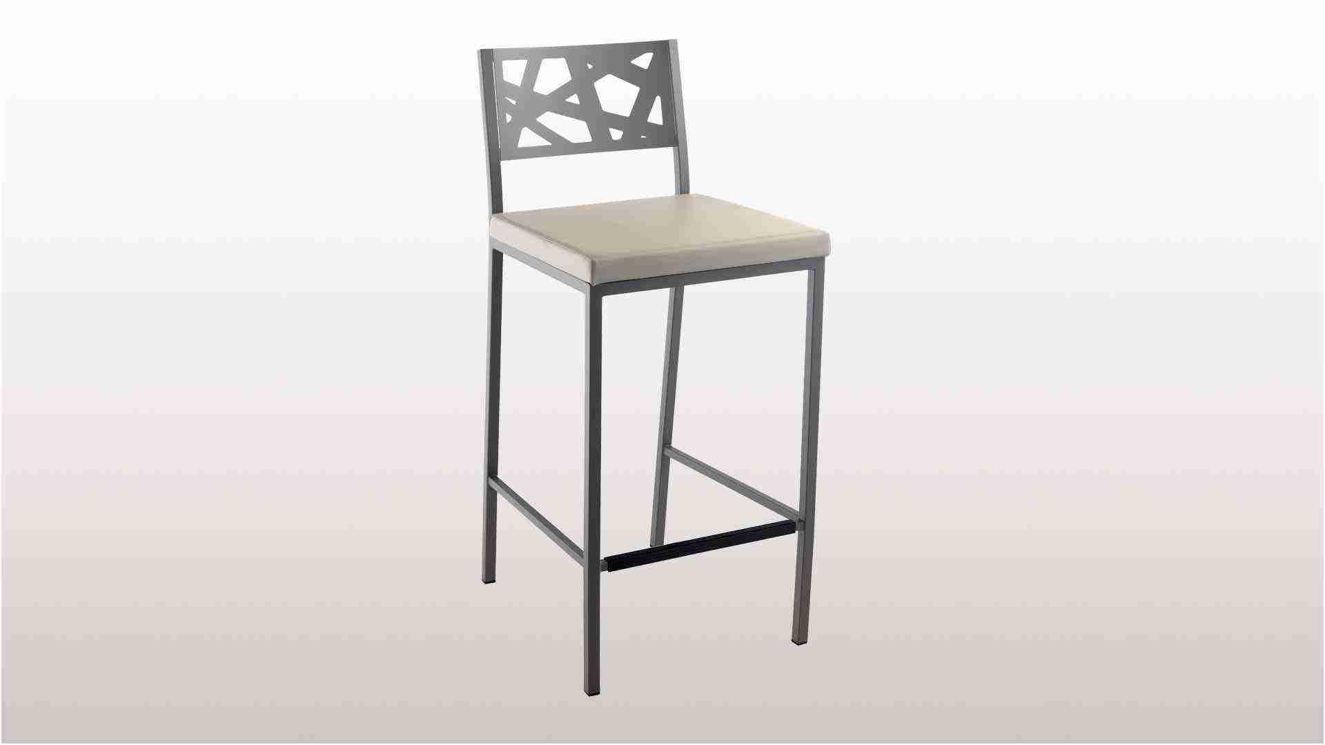 but chaises de cuisine elegant chaise haute cuisine pas cher design en image de but chaises de cuisine