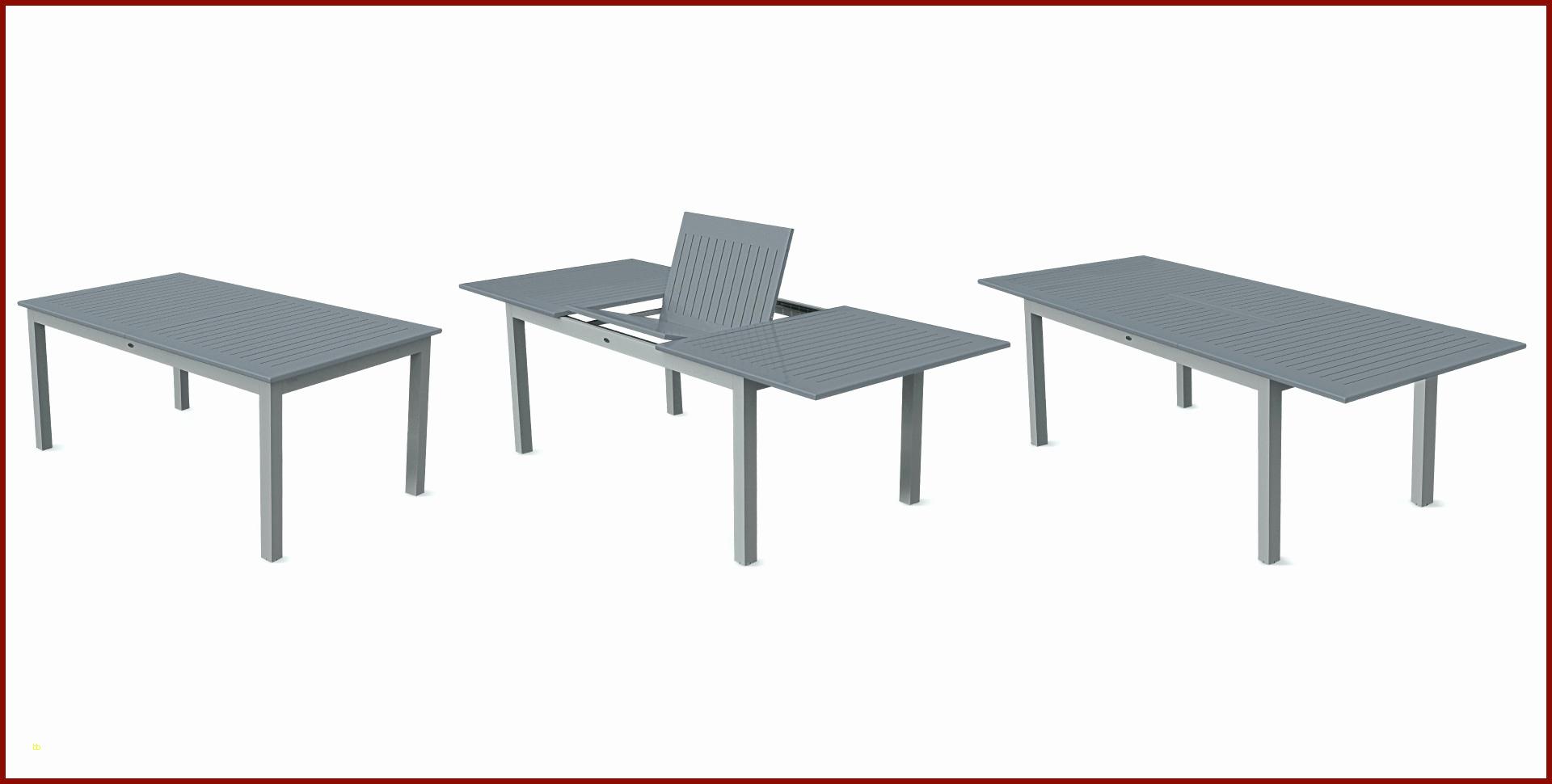 salon de jardin en metal le meilleur de table en bois table de salon de jardin leclerc chaise de jardin of salon de jardin en metal