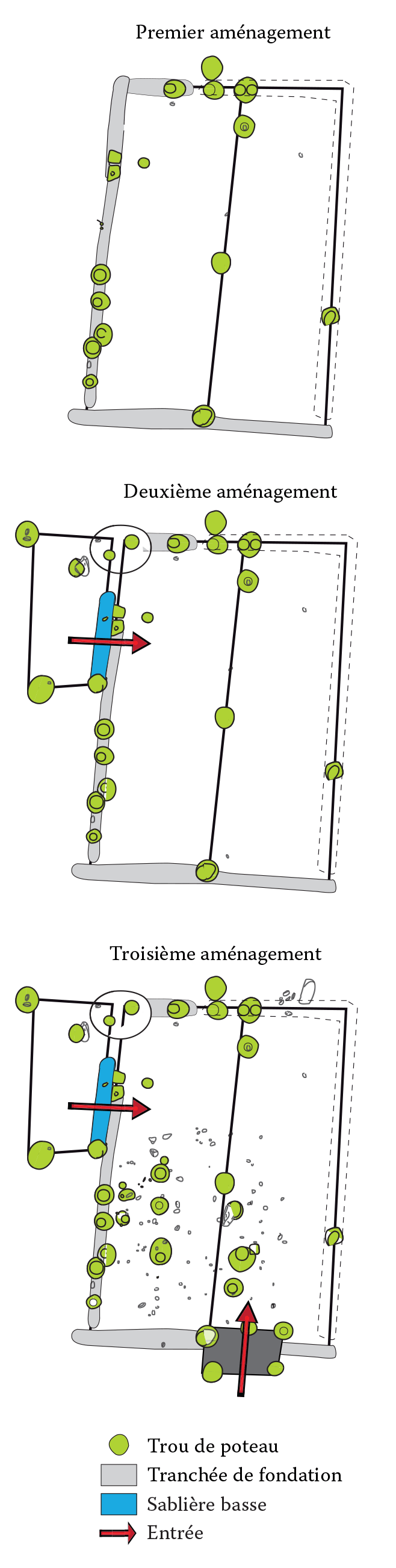 img 8