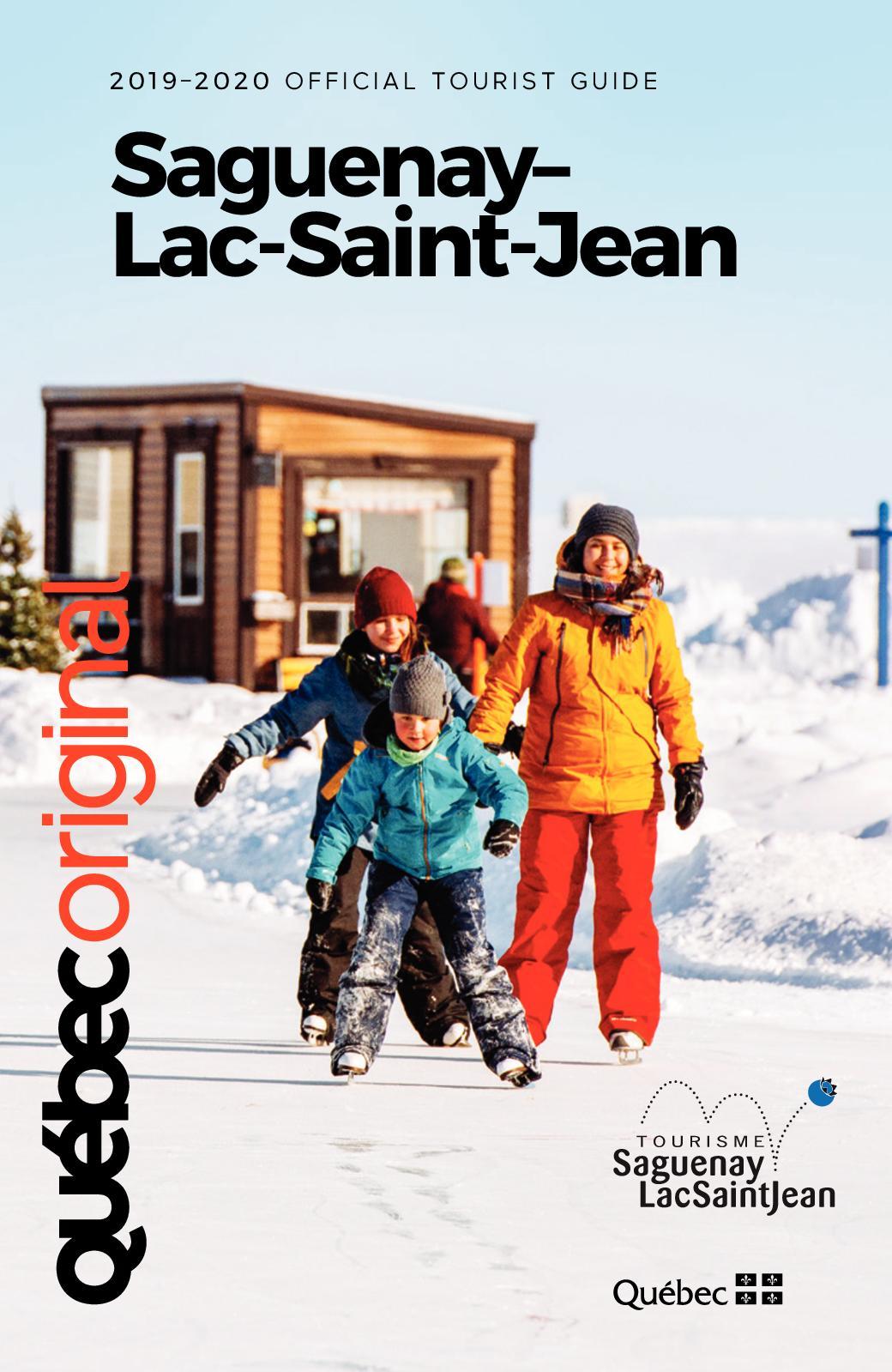 Table De Jardin Avec Trou Central Élégant Calaméo Saguenay Lac Sant Jean Gto 2019 20 En Of 32 Frais Table De Jardin Avec Trou Central