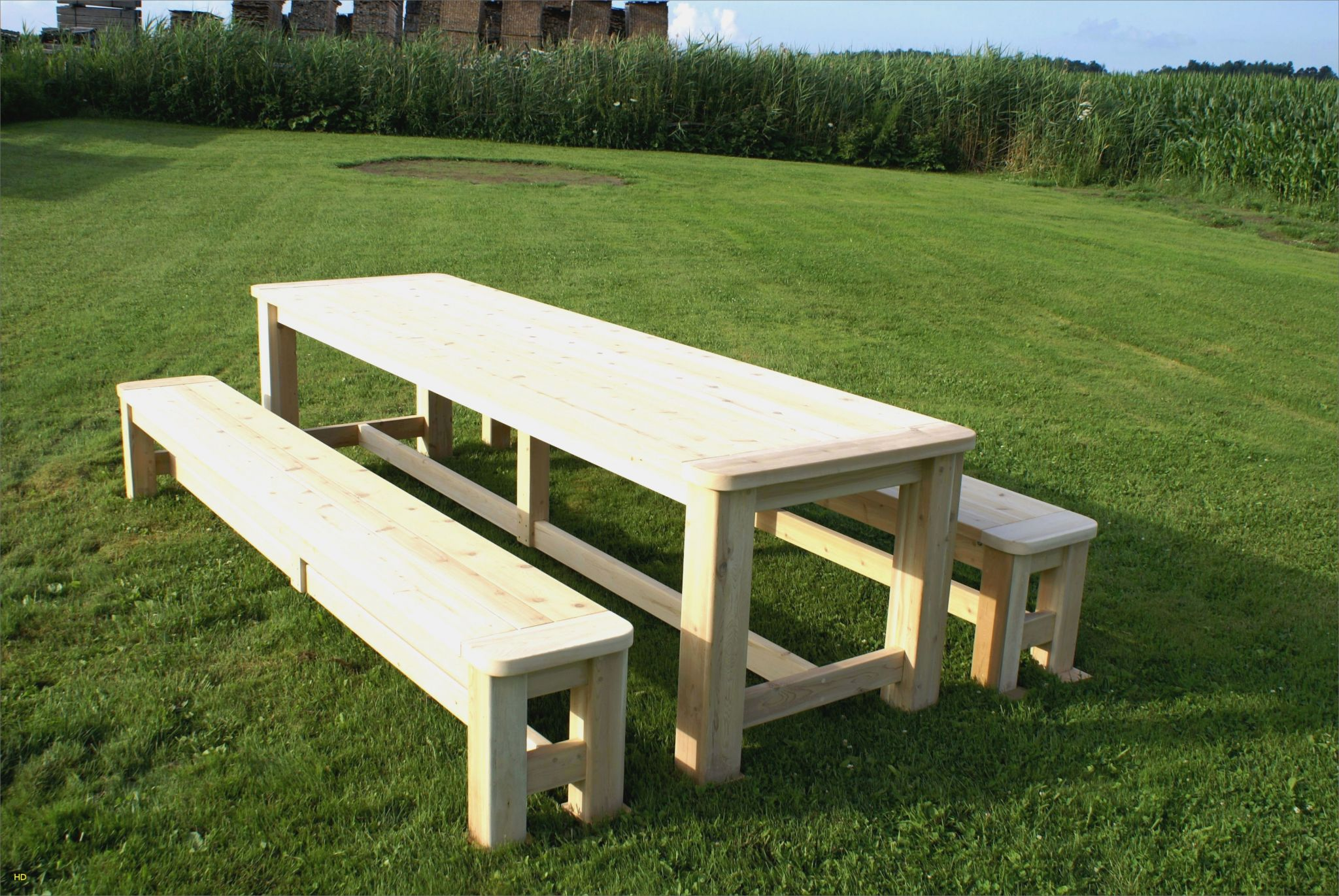 banc pas cher jardin aussi nouveau bois pour terrasse pas cher de banc pas cher jardin