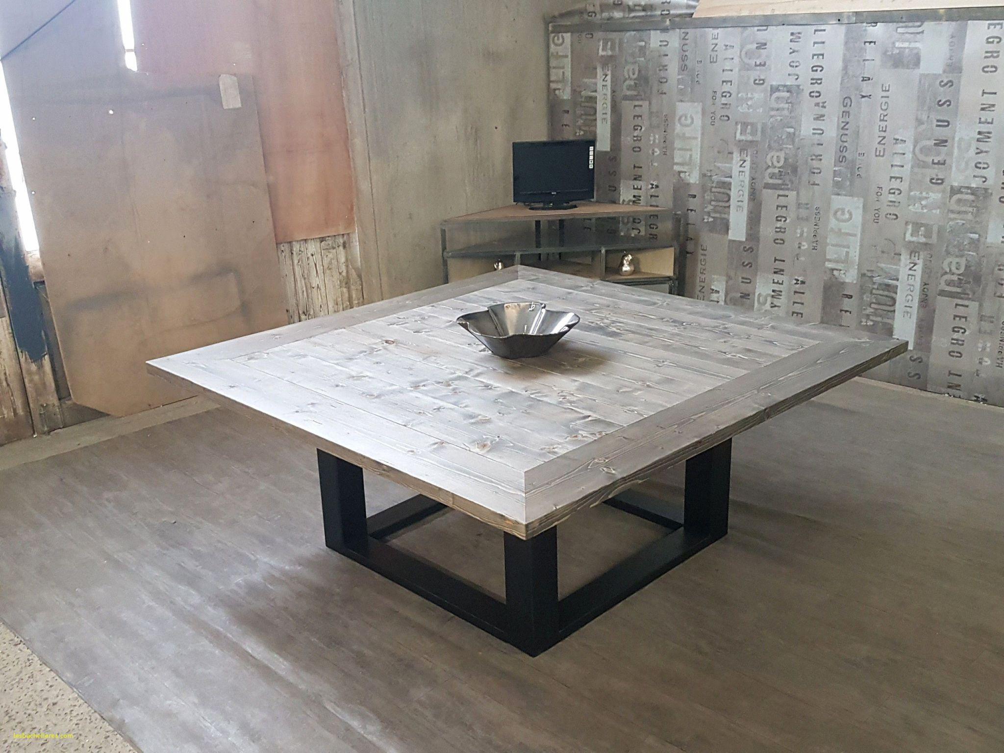 table de jardin carree 8 personnes table jardin carree 12 personnes recursiveuniverse conception de of table de jardin carree 8 personnes 4