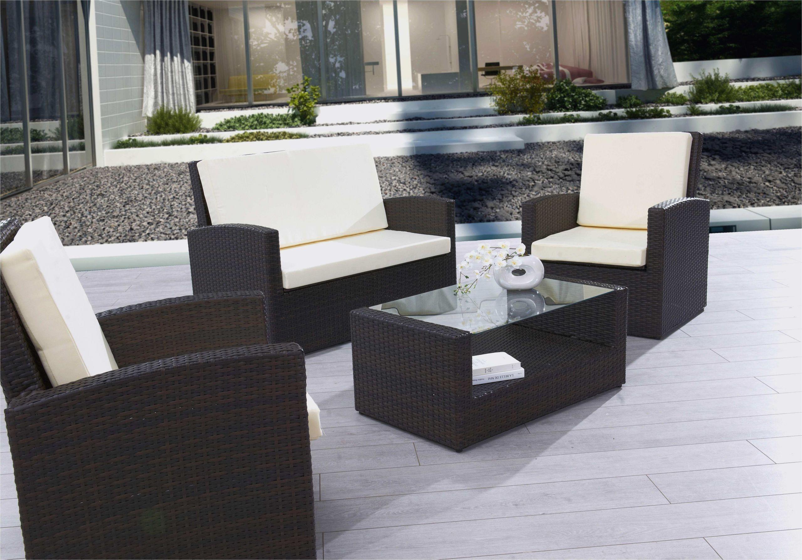 table de jardin bri arche beau resultat superieur 60 inspirant table et chaise fer forge stock 2018 of table de jardin bri arche