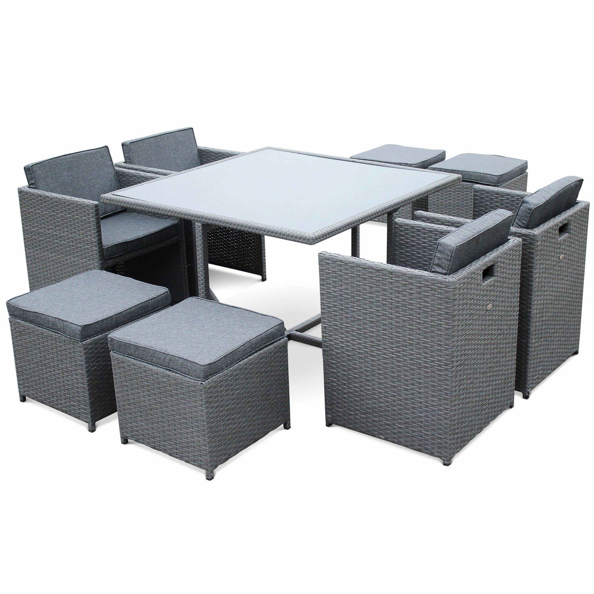 table jardin 12 personnes ou table carree extensible 12 personnes beau table 8 personnes avec de table jardin 12 personnes