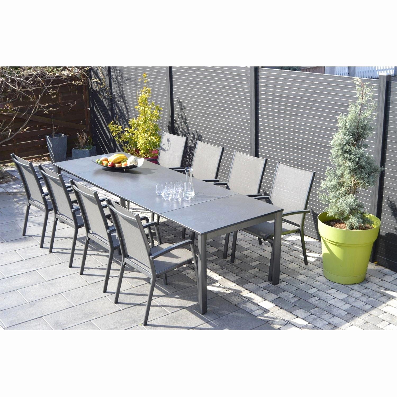 table jardin 12 personnes table jardin 12 personnes impressionnant table jardin 12 personnes of table jardin 12 personnes 1