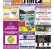 Table De Jardin Carrefour Inspirant Almeria 503 by sol Times issuu