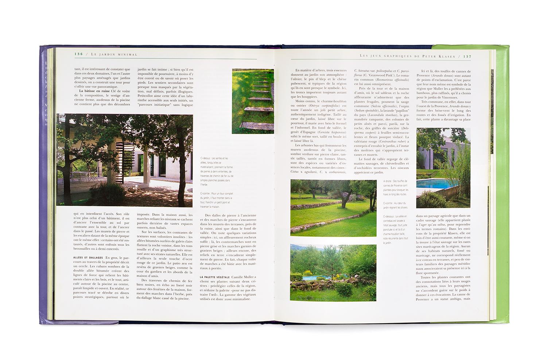 Nouvel esprit des jardins 4