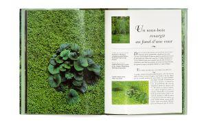 21 Génial Table De Jardin En Bois