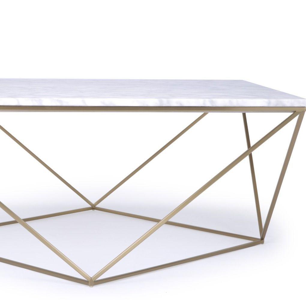 table basse marbre pas cher blanc source frais impressionnant pliante bois tulipe imitation jardin salon plateau terrasse effet extensible conforama ikea design ronde but