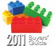 Table De Jardin En Fer Charmant Canadian Plastics Buyers Guide 2011 [pdf Document]