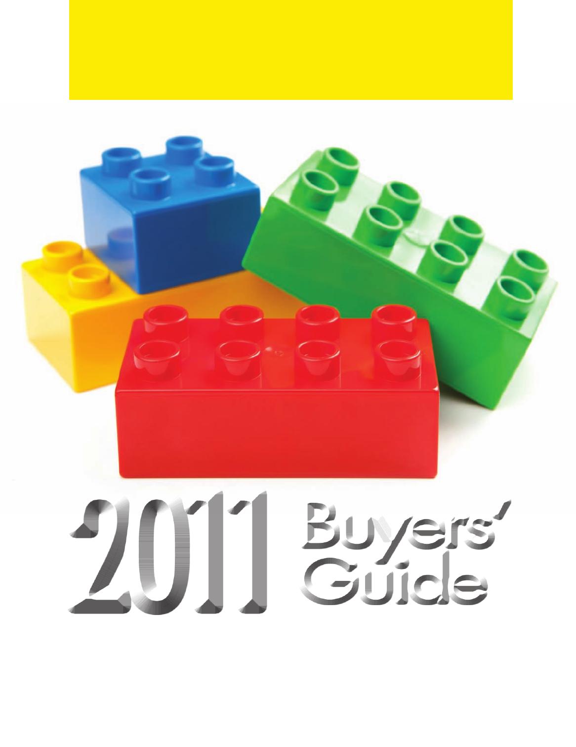 Table De Jardin En Fer Charmant Canadian Plastics Buyers Guide 2011 [pdf Document] Of 30 Génial Table De Jardin En Fer