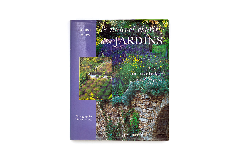 Table De Jardin En Fer Inspirant Index Of Wp Content