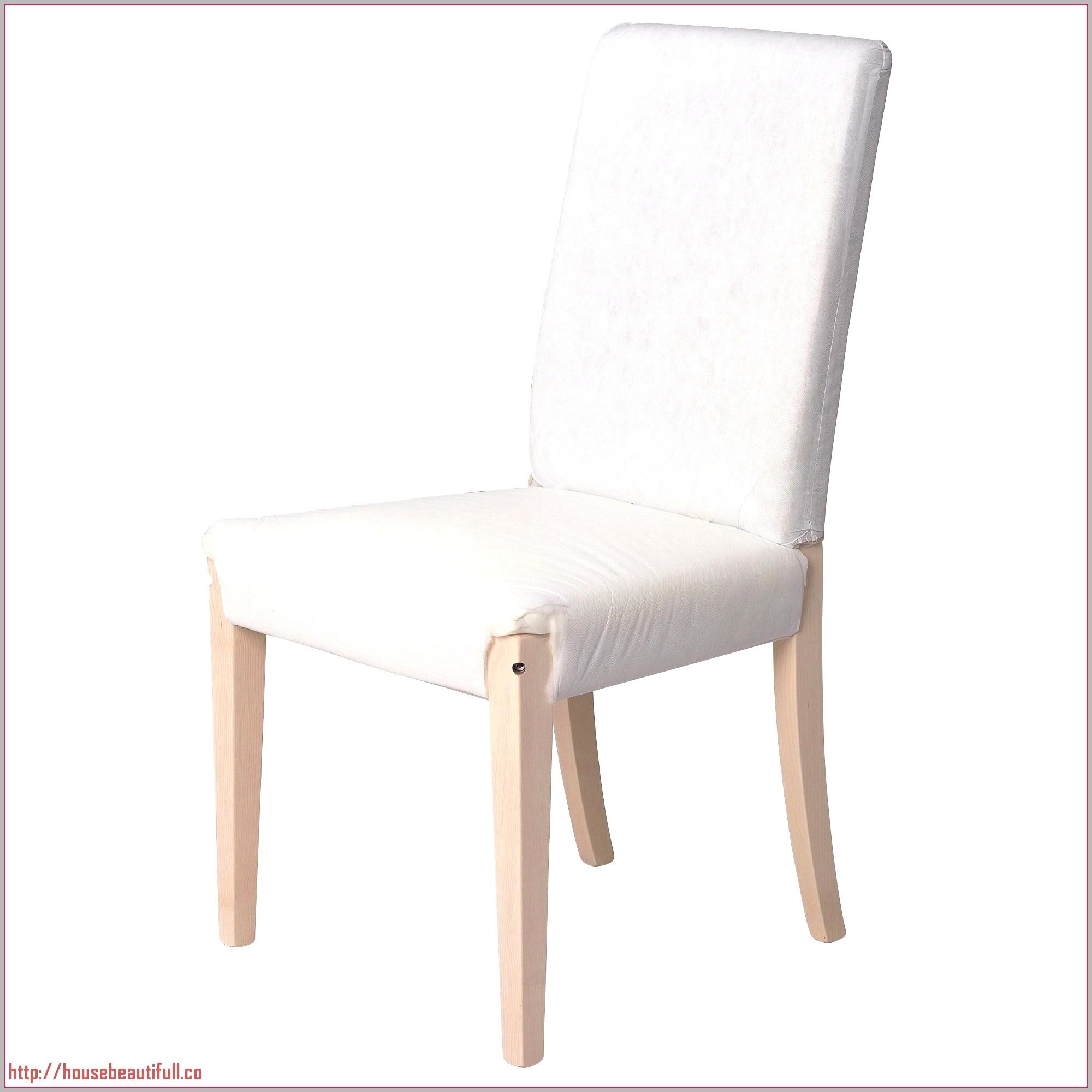 fauteuil jardin ikea gris nancy dennismfg avec cool chaise de dedans table et cuisine with 5 27 2000x2000px random bar rangement