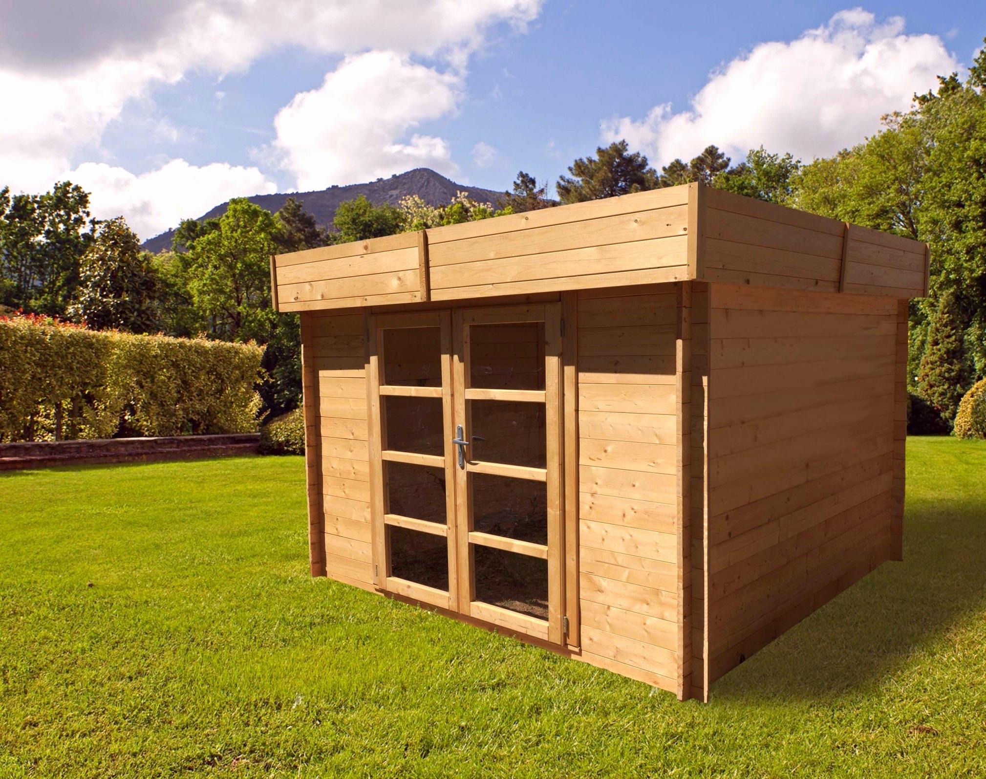 idee de terrasse exterieur elegant decoration mur exterieur maison unique idee de deco jardin exterieur of idee de terrasse exterieur