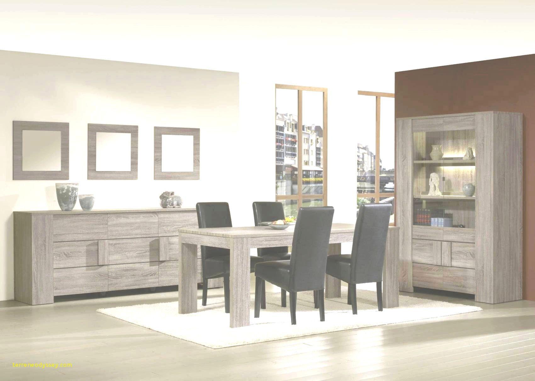 meuble pour terrasse meuble cuisine de jardin ou meuble pour terrasse idee jardin inspire of meuble pour terrasse