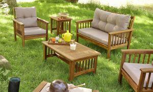 31 Nouveau Table De Jardin Extensible En solde
