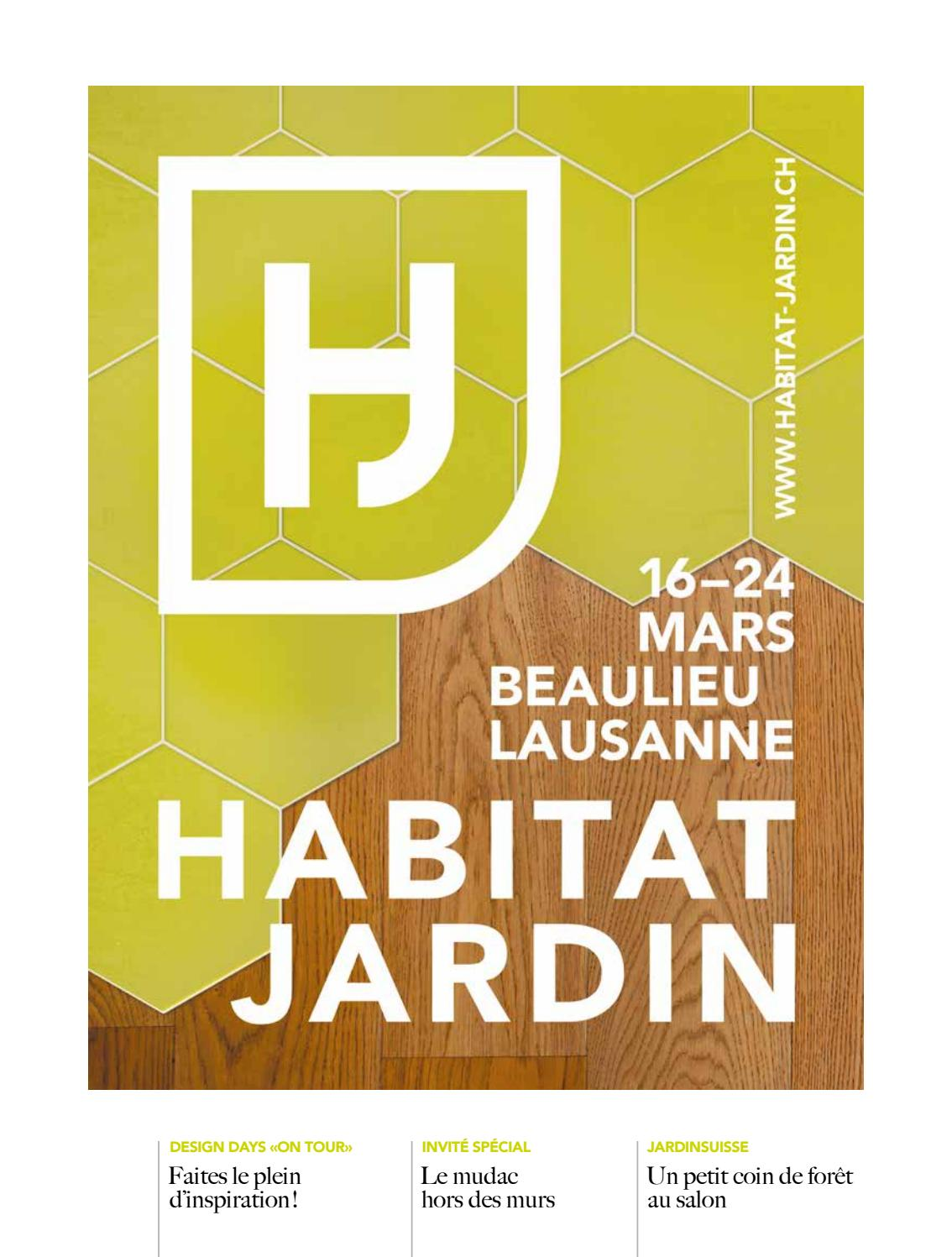 Table De Jardin Extensible En solde Inspirant Habitat Jardin 2019 by Inédit Publications Sa issuu Of 31 Nouveau Table De Jardin Extensible En solde