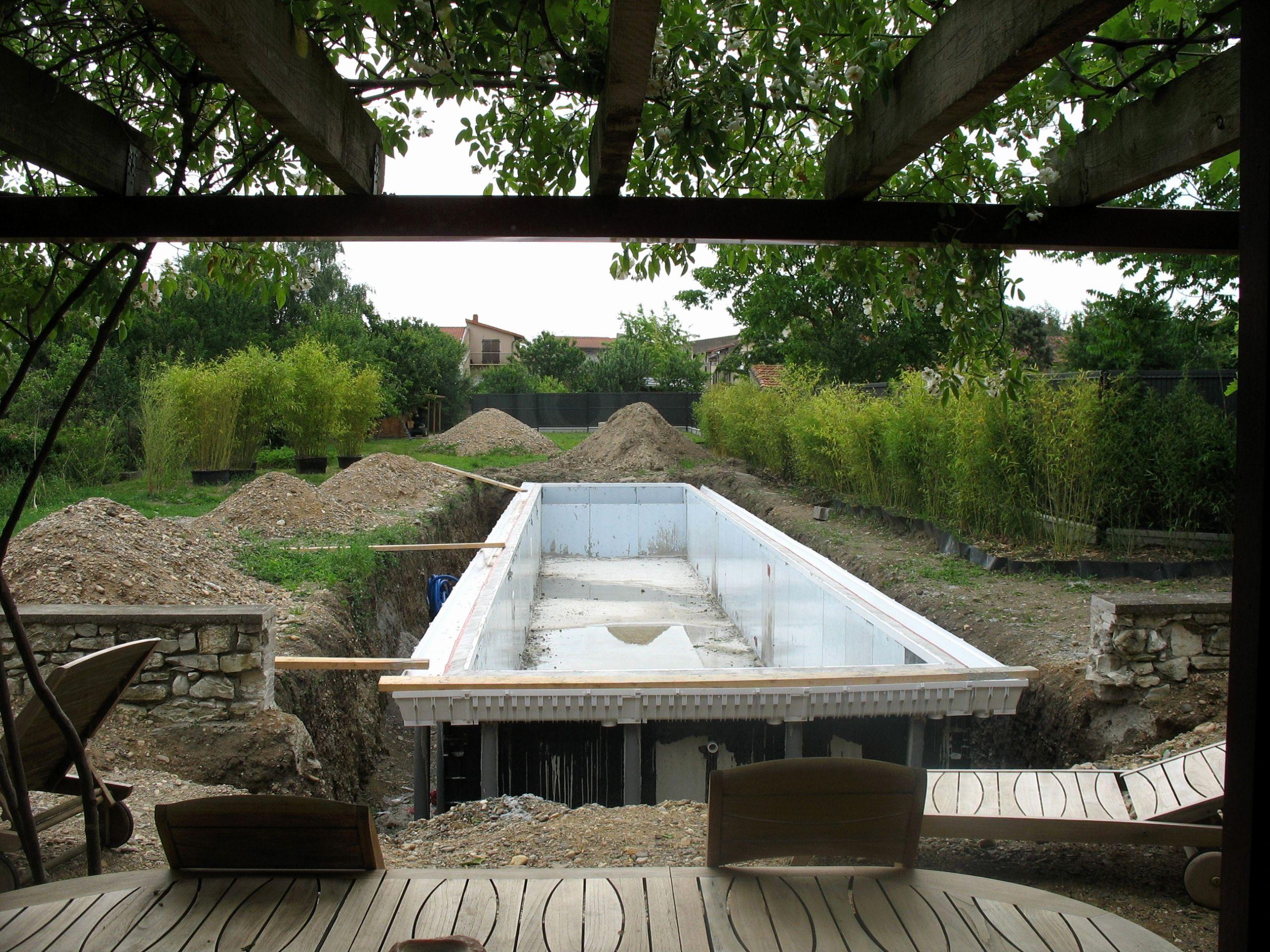 decoration exterieur jardin moderne beau idee amenagement exterieur pas cher beau deco paysage 0d kanae of decoration exterieur jardin moderne