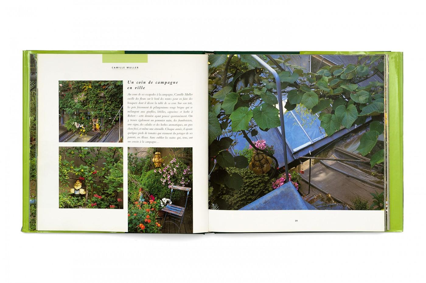 Nouveaux jardins Campagne 2 1400x930
