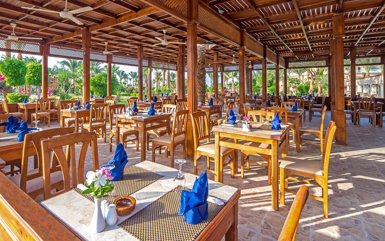 Table De Jardin Frais ⇒ ОтеРь Hawaii Le Jardin Aqua Park 5 Гаваи Ре Жардин Аква Of 20 Charmant Table De Jardin