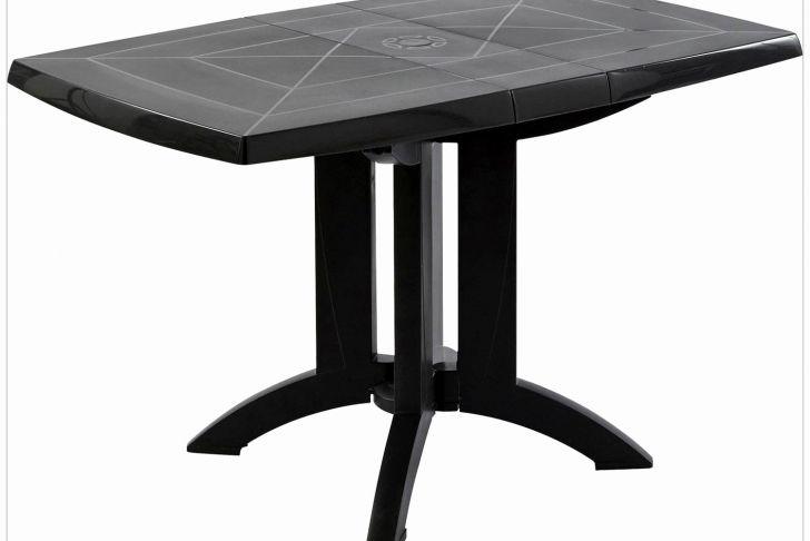 Table De Jardin Gifi Luxe Table De Jardin Gifi Lgant tonnelle Charmant Table De Jardin