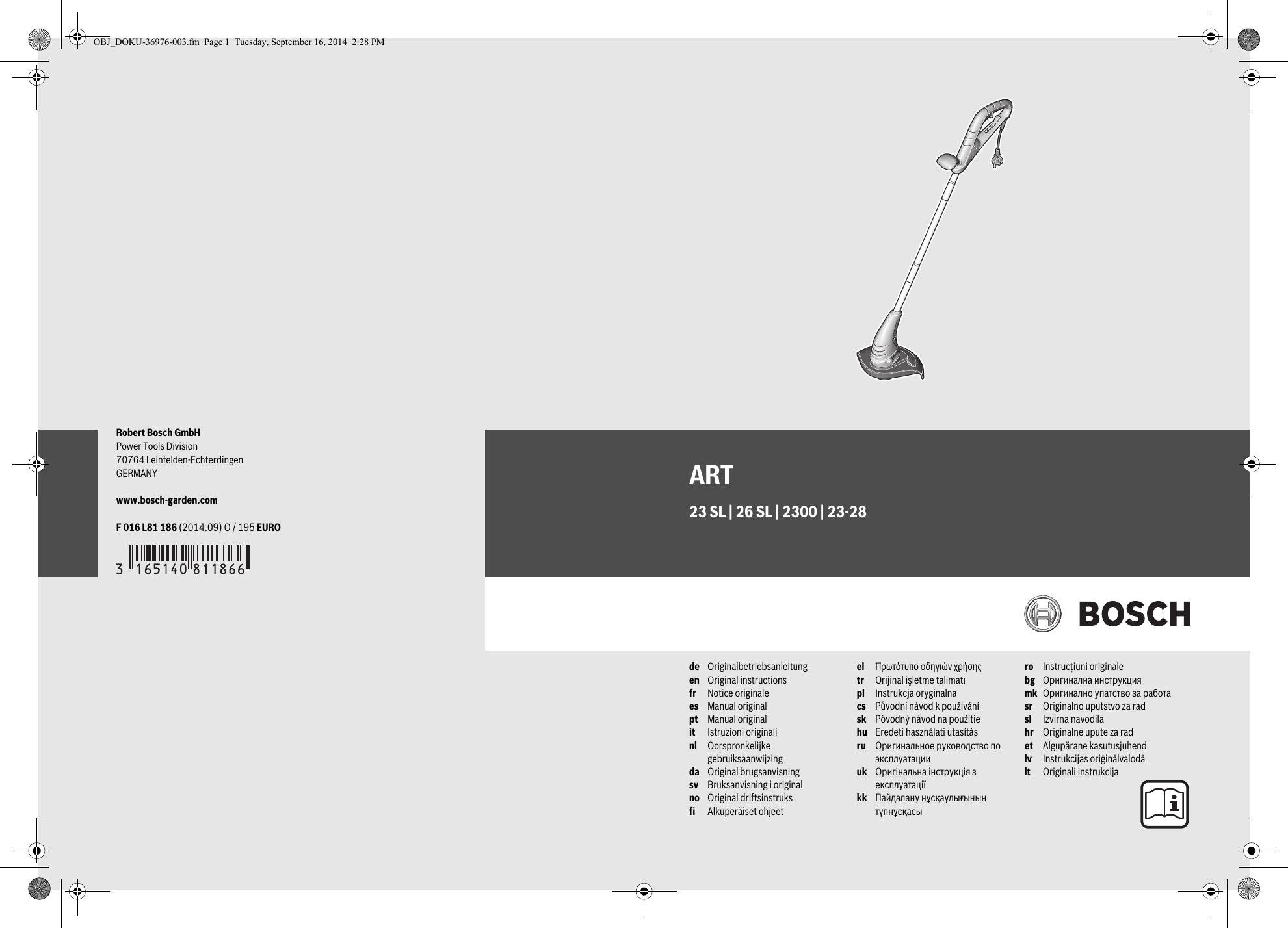 Instruction9B7Eb9Debc284F19A1Fbbc464Fc59A0C User Guide Page 1
