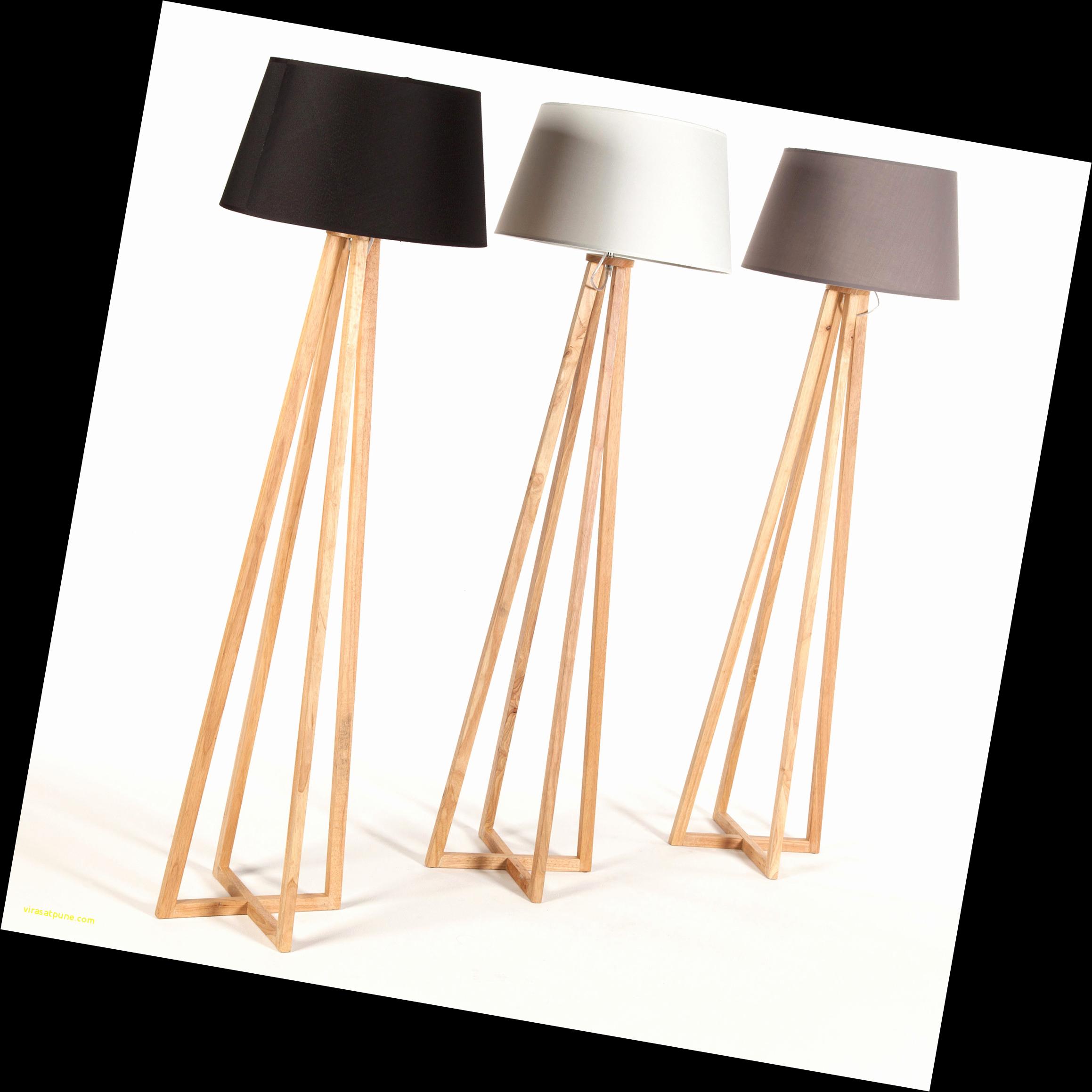 tube neon leroy merlin inspirant grande lampe sur pied haut lustre tendance 0d archives lampadaire scheme de lampe liseuse sur pied of lampe liseuse sur pied of tube neon leroy merlin