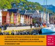 Table De Jardin Moderne Frais Bergen Guide Official Miniguide for Bergen and the Region