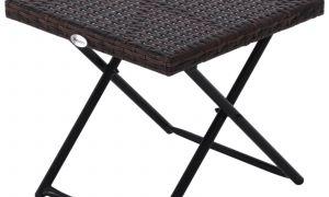 35 Nouveau Table De Jardin Mosaique