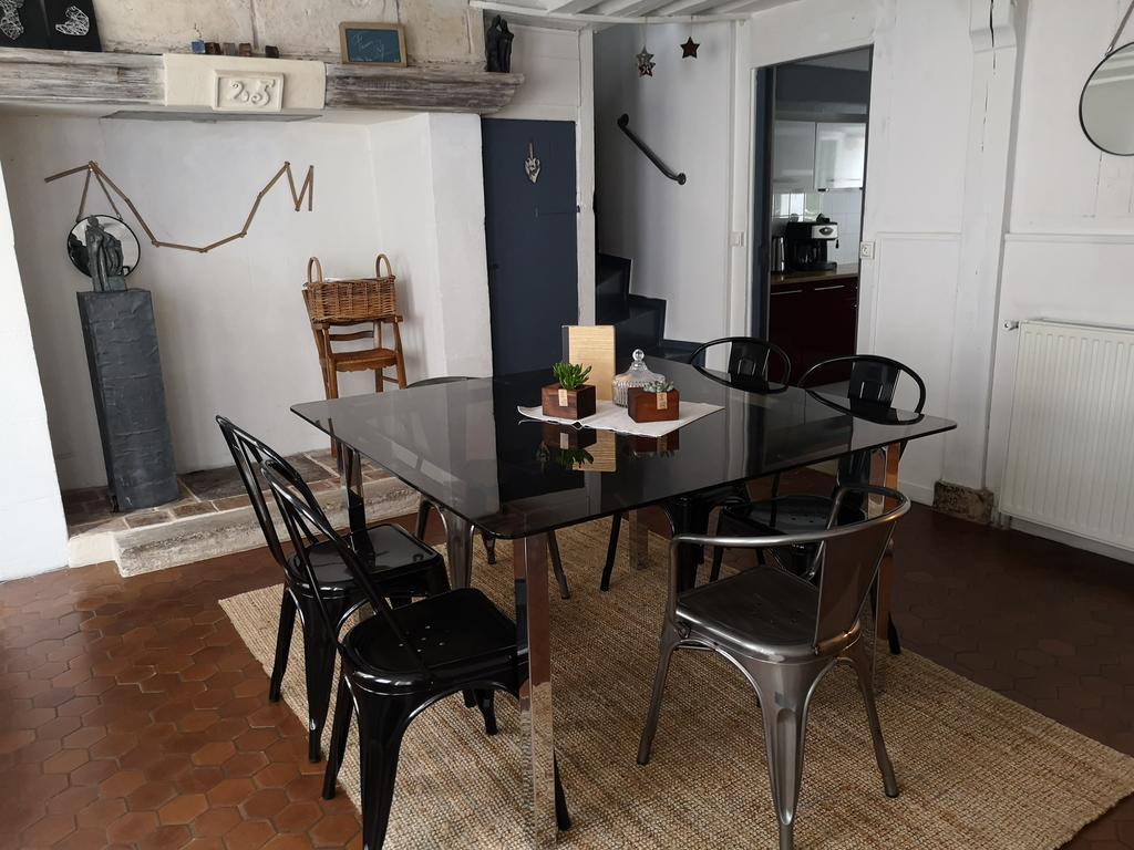 Table De Jardin originale Charmant Art Home Honfleur – Updated 2020 Prices Of 39 Élégant Table De Jardin originale