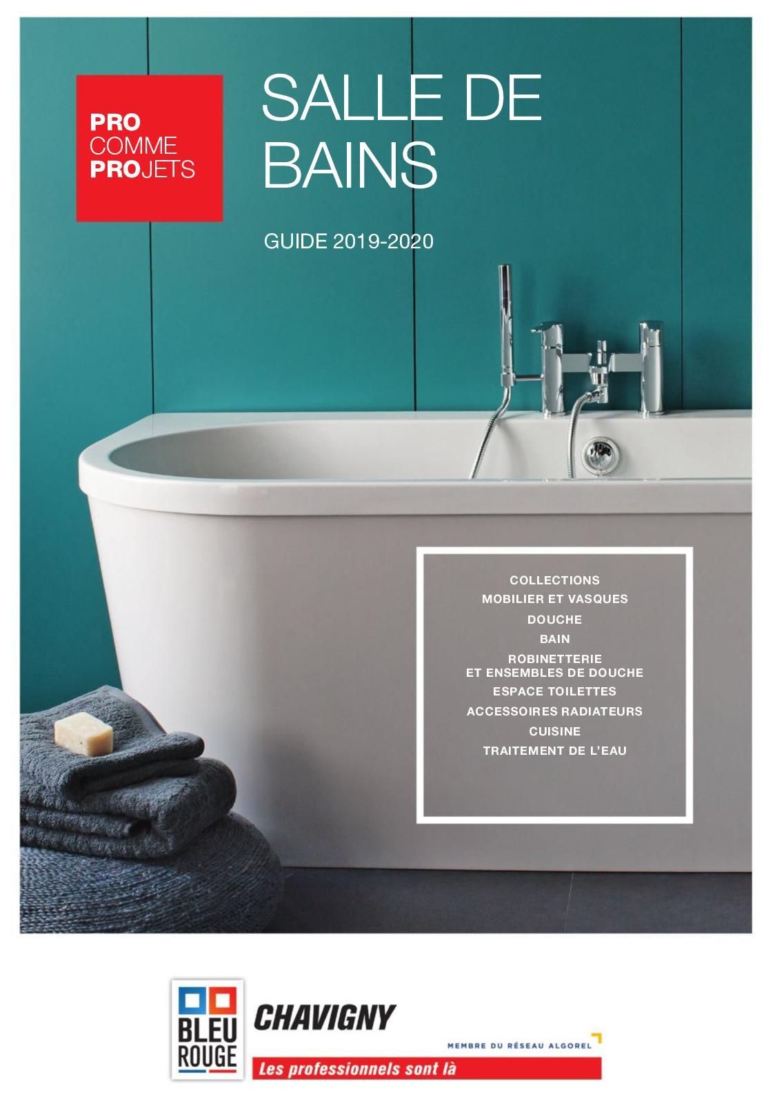 Table De Jardin Plastique Blanc Inspirant Calaméo Catalogue Salle De Bain 2019 2020 Of 40 Génial Table De Jardin Plastique Blanc