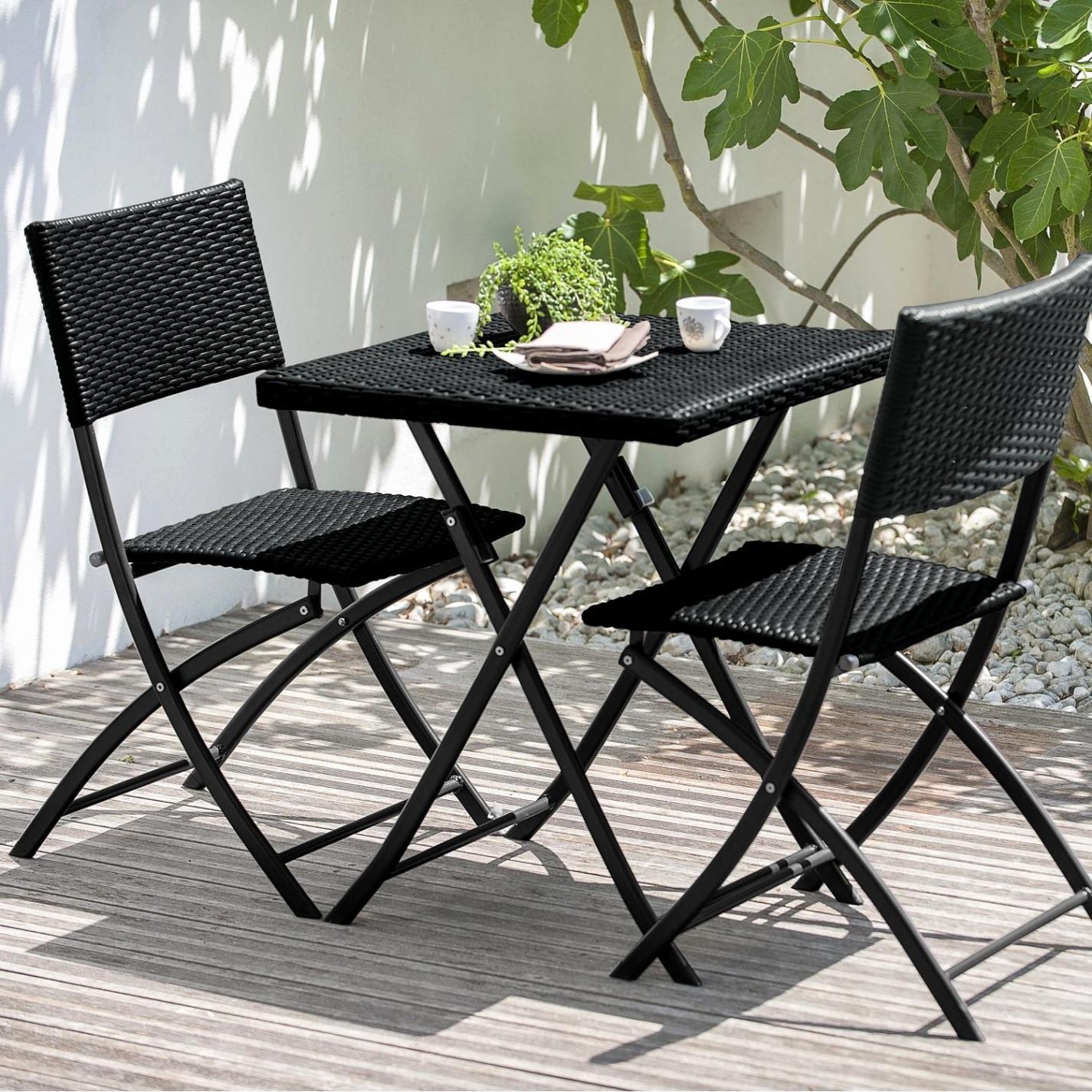 Table De Jardin Plastique Blanc Luxe Table De Jardin Plastique Blanc Fauteuil Jardin Blanc