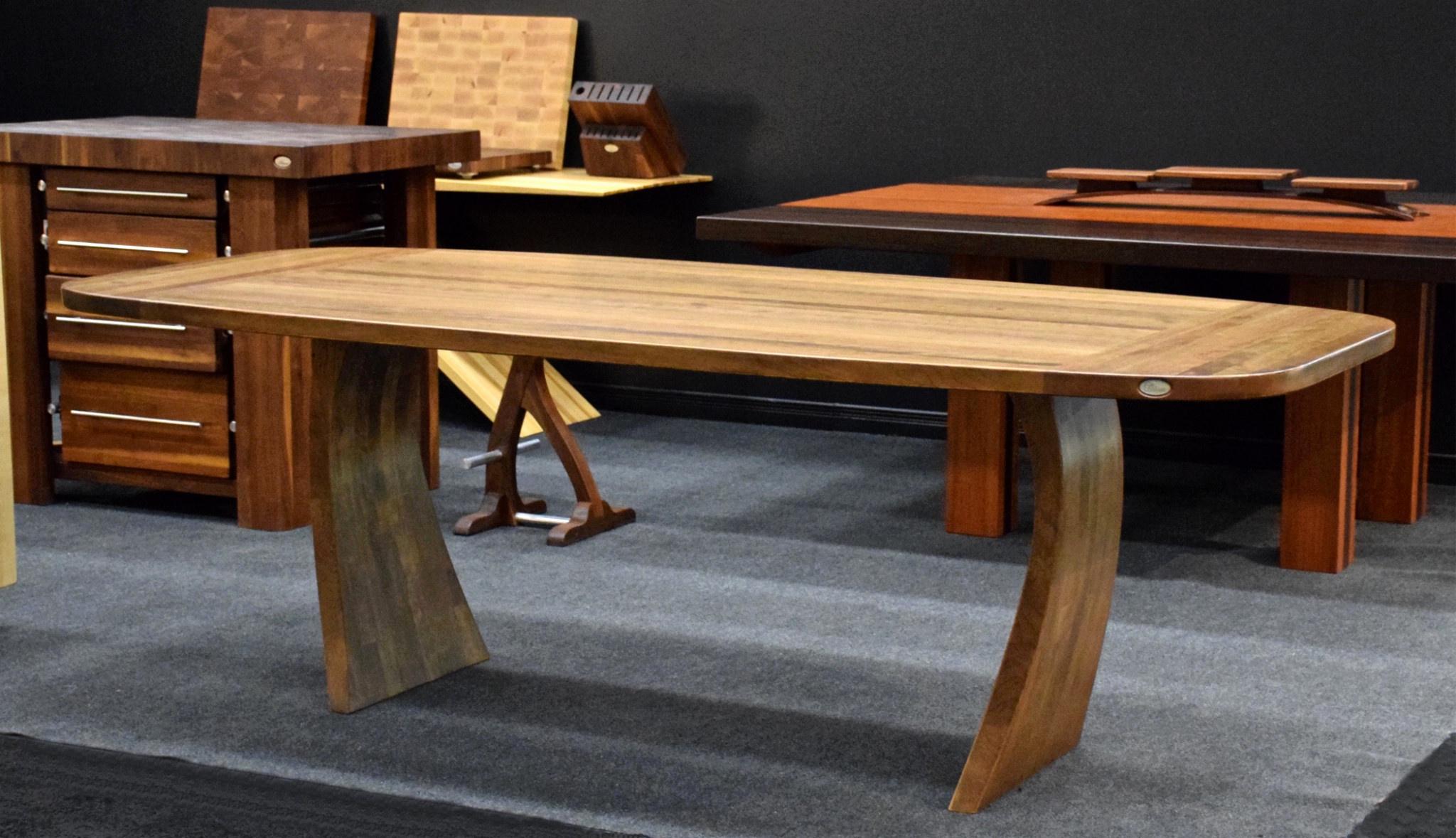 table ovale extensible nouveau elegant table ovale extensible bois belle table de salle a manger of table ovale extensible