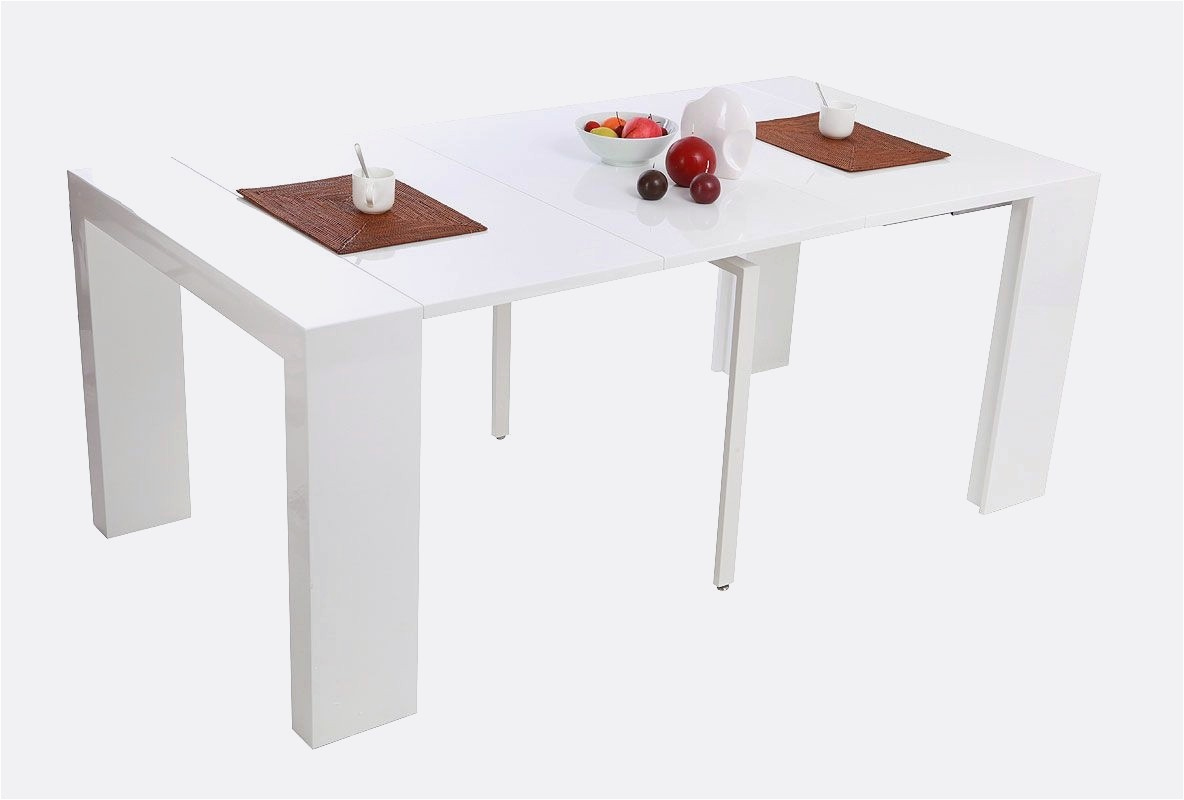 table extensible console luxe table extensible console inspirant best tables console table 0d of table extensible console