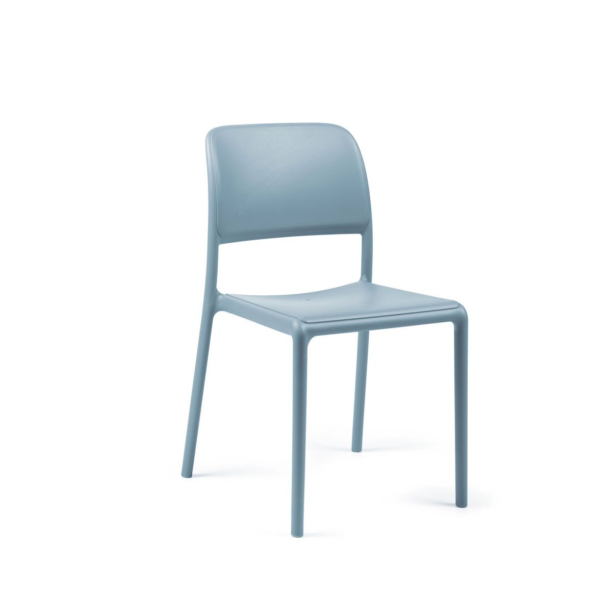 chaise de jardin coloree design riva bistrot nardi gespeed ce wQE4Pi9iaz 1200x1200