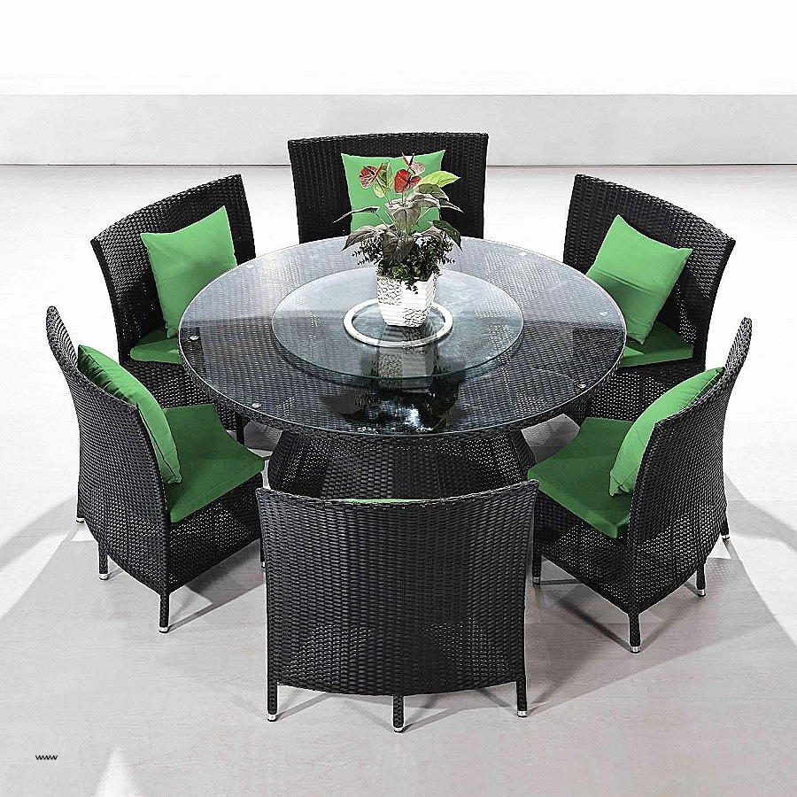 table ovale extensible impressionnant i table elegant table extensible design table jardin extensible of table ovale extensible