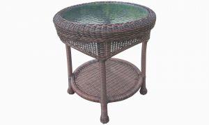 37 Charmant Table De Jardin Rallonge