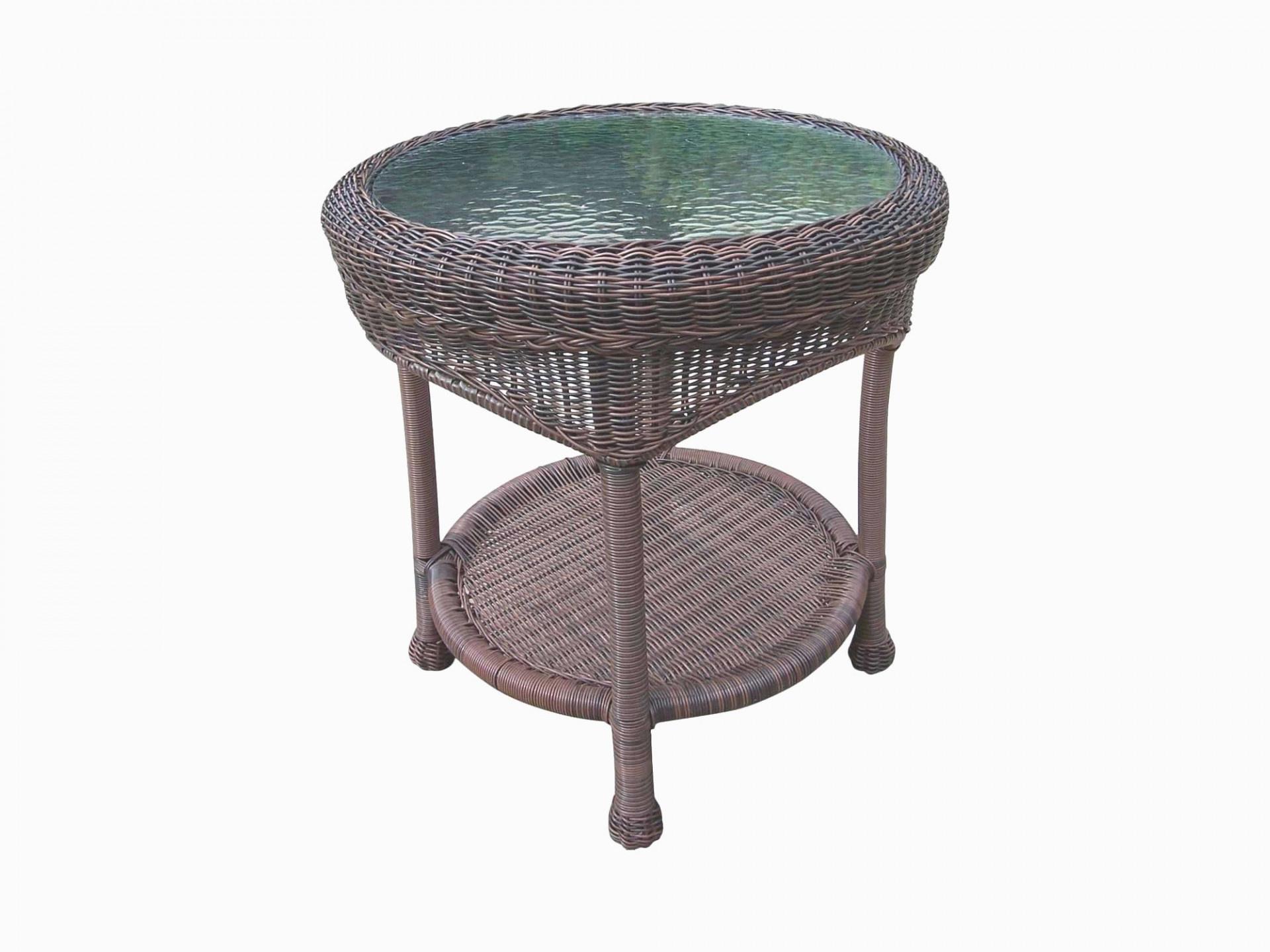 Table De Jardin Rallonge Unique Table Ovale Extensible source D Inspiration 25 New Narrow
