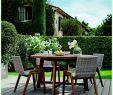 Table De Jardin Rallonge Unique Table Terrasse Ikea