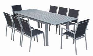 32 Charmant Table De Jardin Rectangulaire