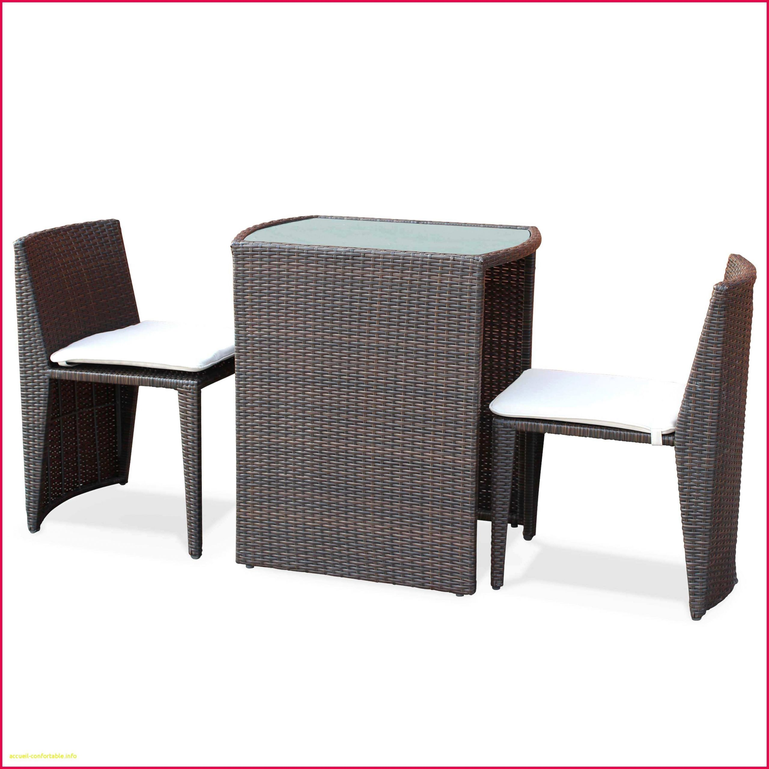 plaire salon jardin i a propos de rsine tresse dans mobilier arche jardin i lovelyinspirational salon de c3 a9sine tress a9e 105
