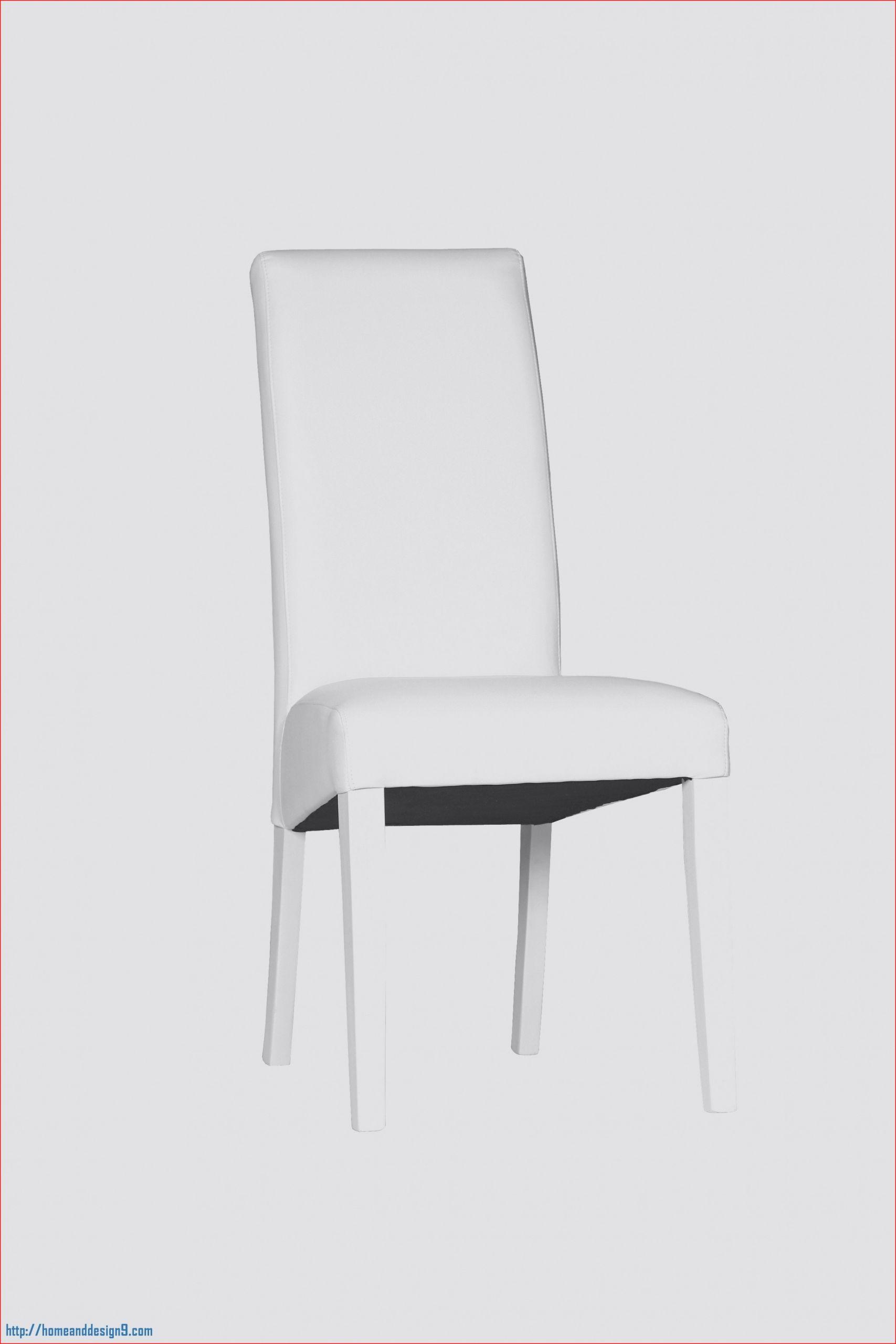 Table De Jardin Ronde Best Of Génial Chaise Disign Galerie De Chaise Idée 2019 Of 35 Beau Table De Jardin Ronde