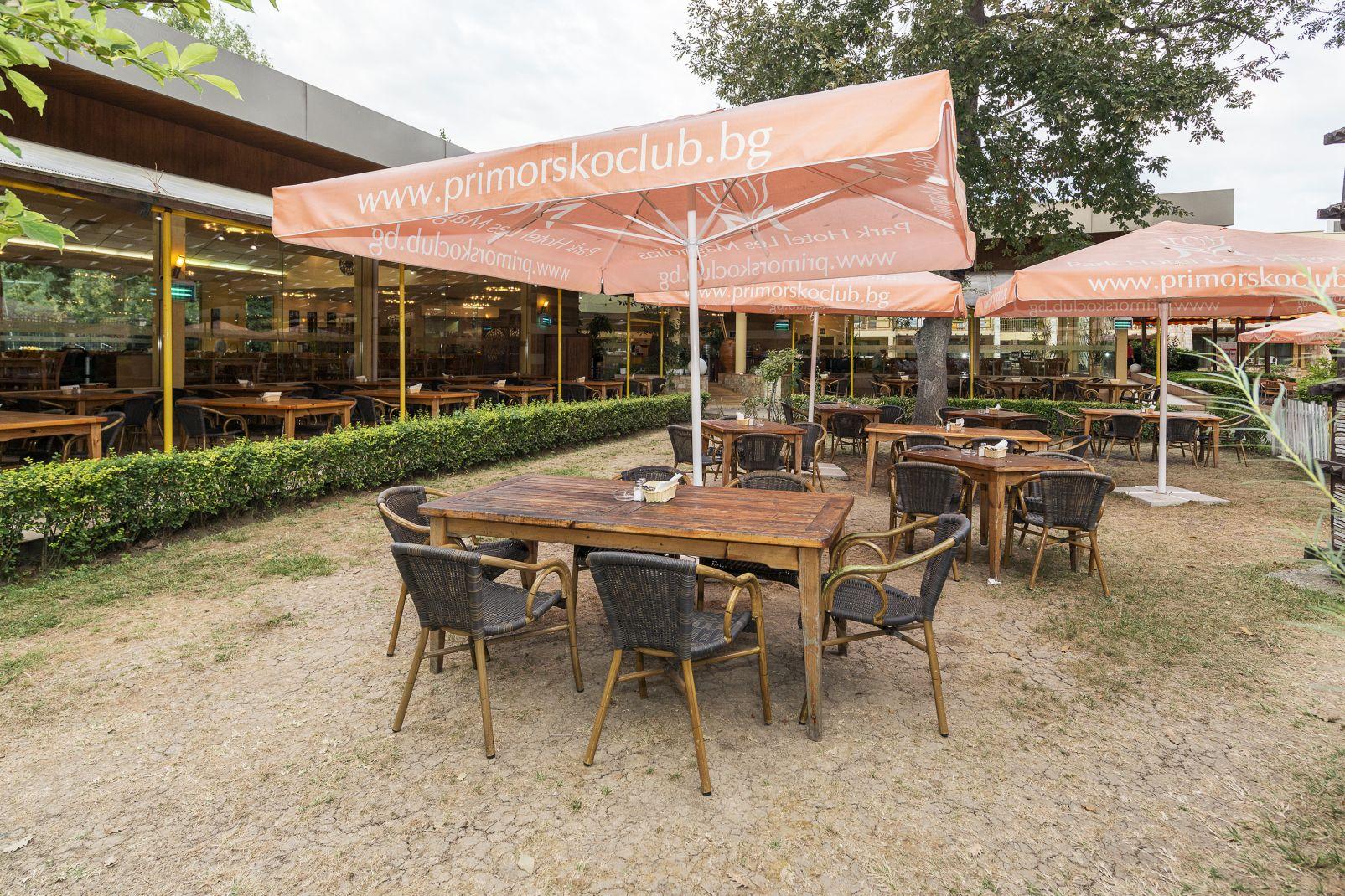 Table De Jardin Ronde Pas Cher Beau Club Lookéa Les Magnolias Of 23 Unique Table De Jardin Ronde Pas Cher