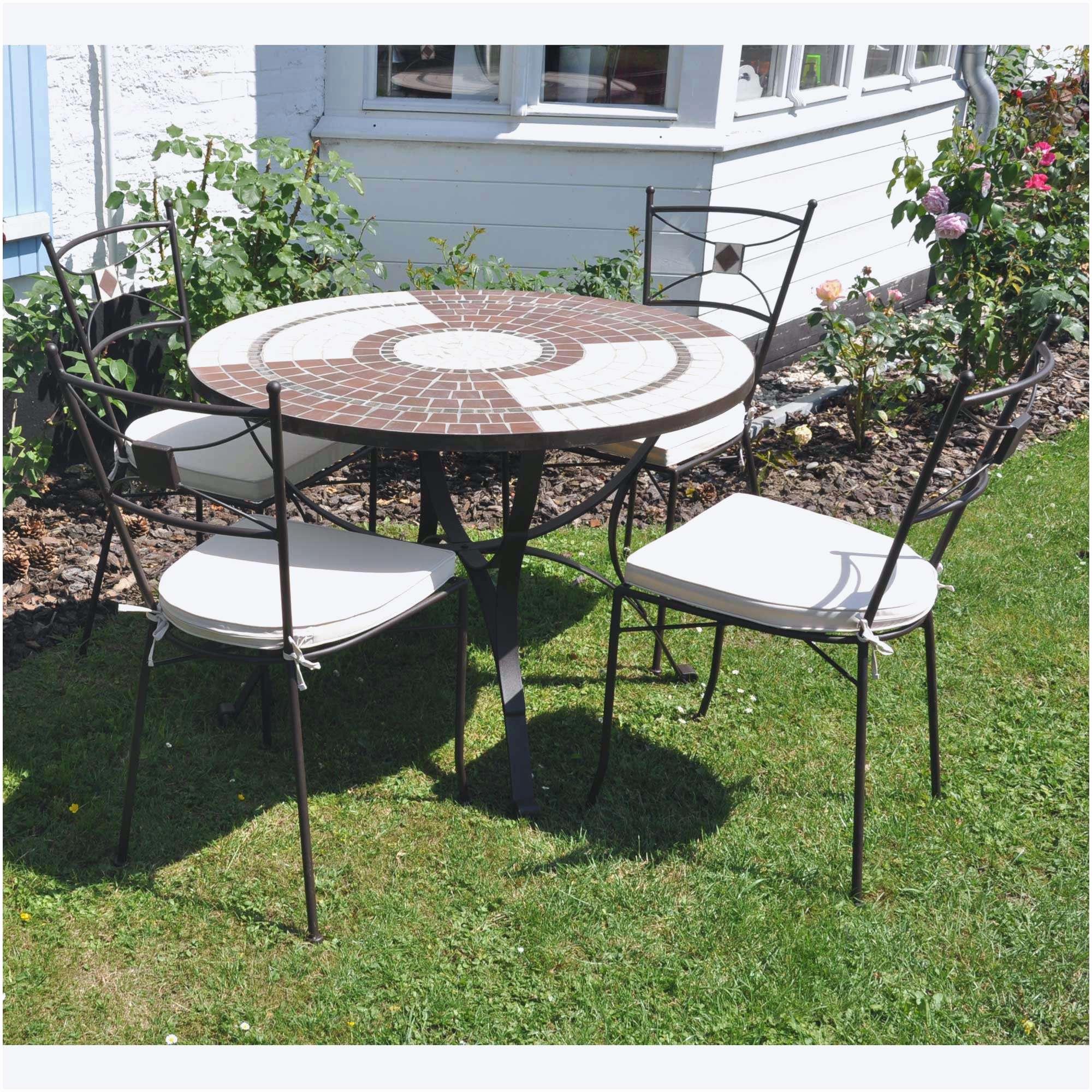table jardin brico depot le meilleur de elegant table de jardin brico depot new table beton et bois beau of table jardin brico depot