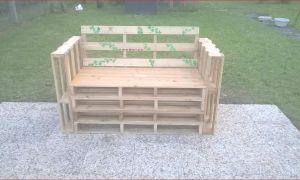 22 Nouveau Table De Jardin Teck